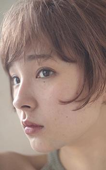 新小岩・妙典・下総中山・本八幡の個室美容室・美容院 | GULGULトップ画像