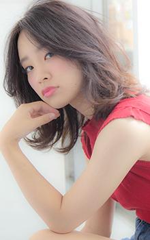 新小岩・妙典・下総中山・本八幡の個室美容室・美容院 | GULGULトップ画像2