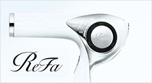 ReFa BEAUTECH DRYER
