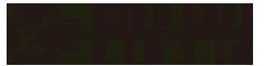 表参道・新小岩・妙典・下総中山・本八幡・小岩・北千住・錦糸町の個室型美容室・美容院 | GULGUL