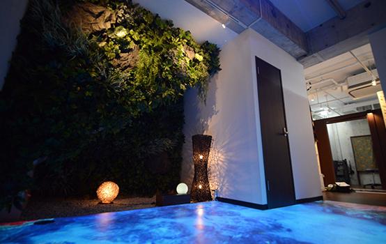 新小岩・妙典・下総中山・本八幡の個室美容室・美容院 | GULGULトップ画像4